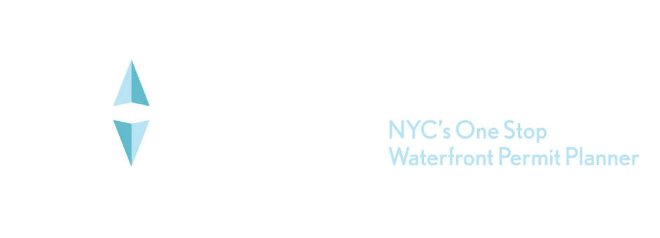 waterfrontlogos
