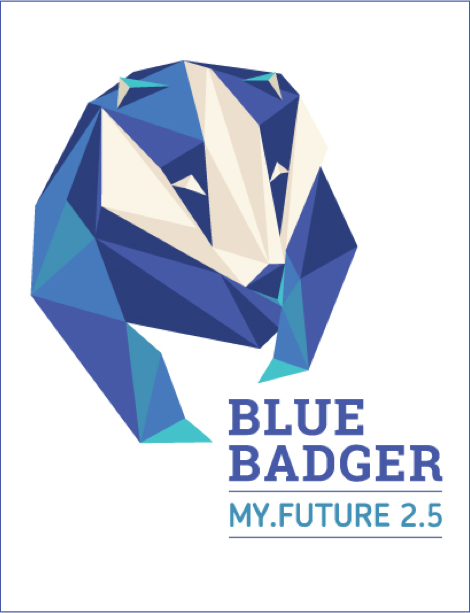 bluebadger-2