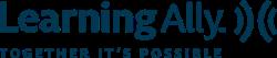 learning-ally-logo
