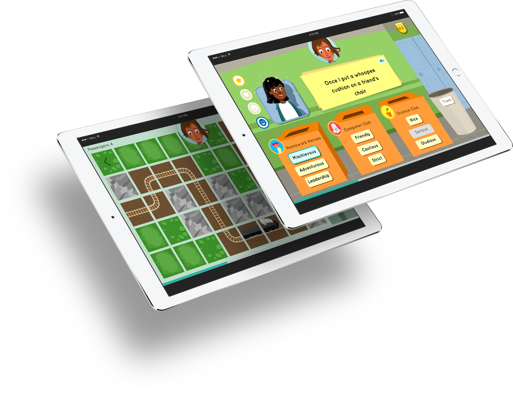 amplify-iPad-Landscape
