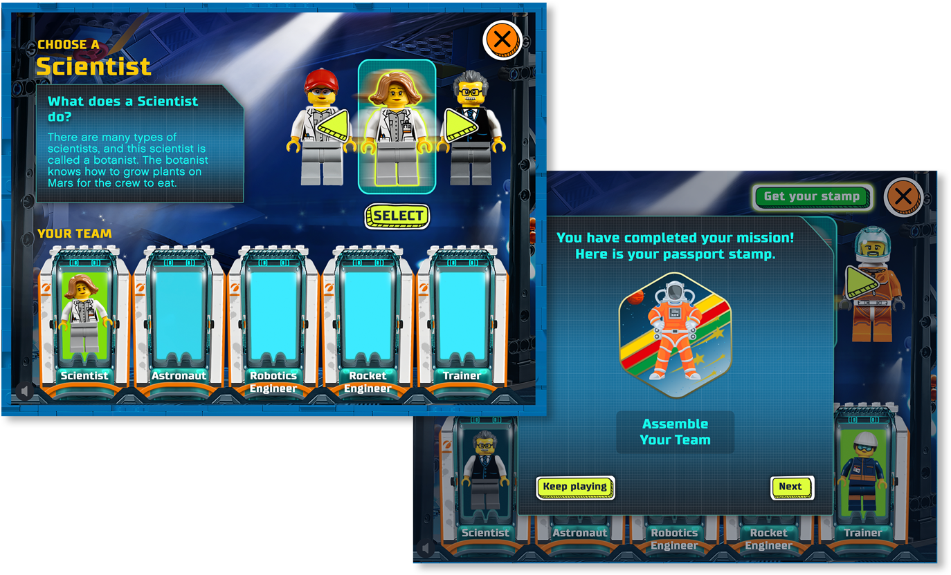 LEGO-screens2