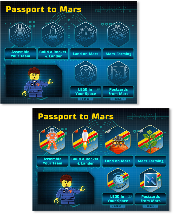 LEGO-screens3