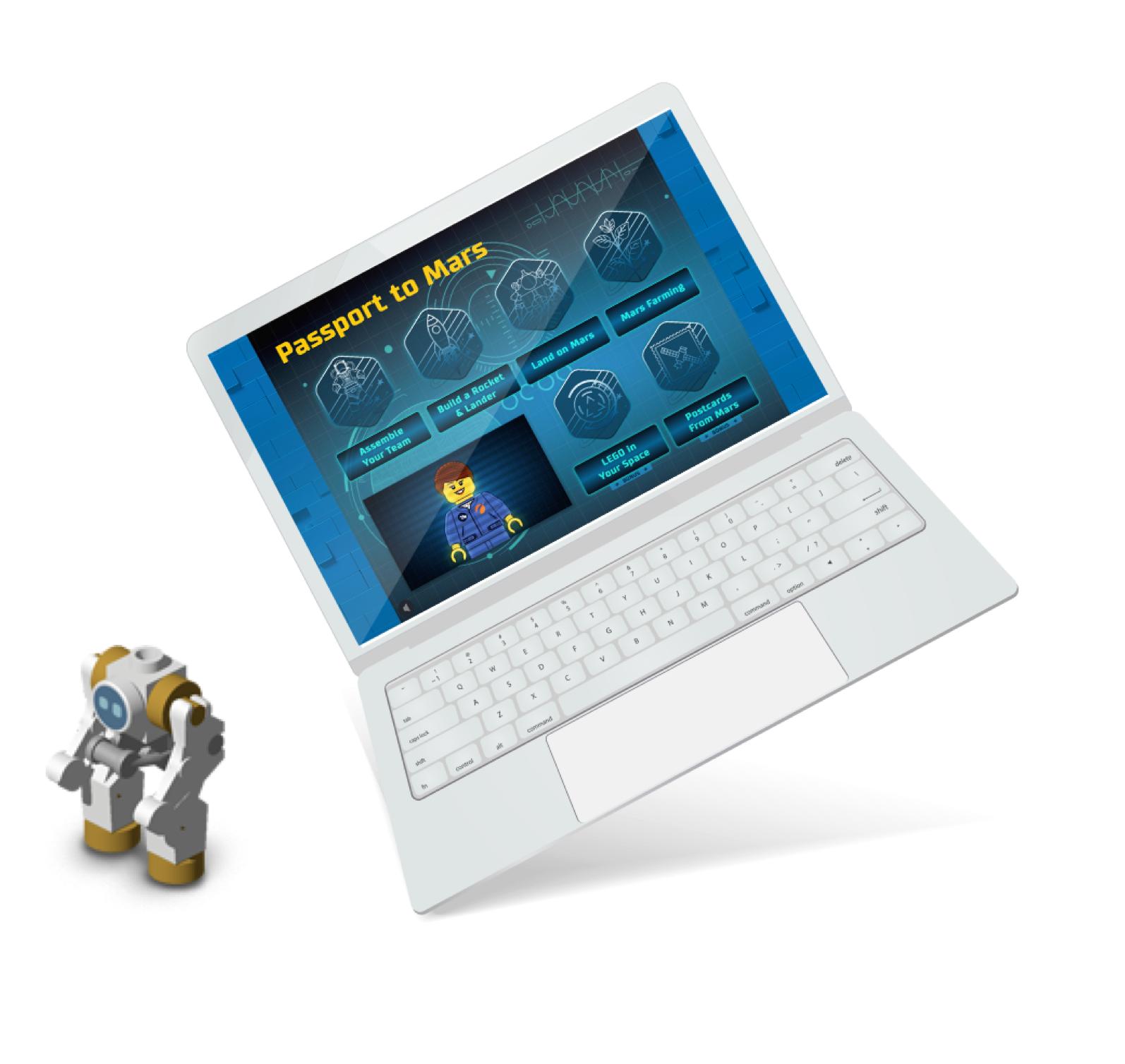 laptop_lego