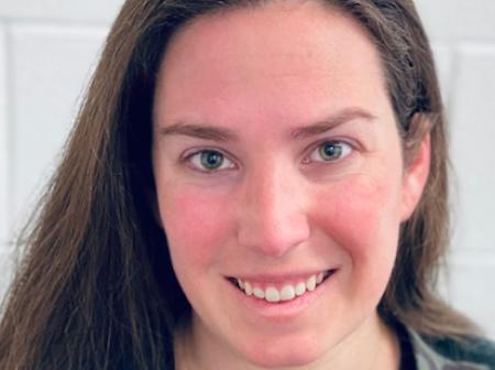 Jessica Seiler bio picture
