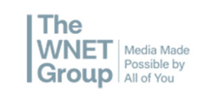 The WNET Group